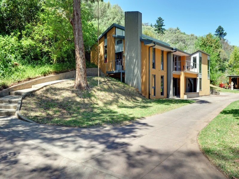 116 Waterfall Gully Road, Burnside, SA 5066