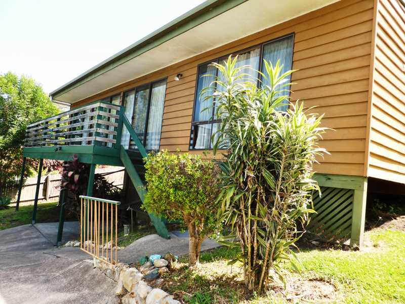 63 Seabreeze Parade, Green Point, NSW 2428