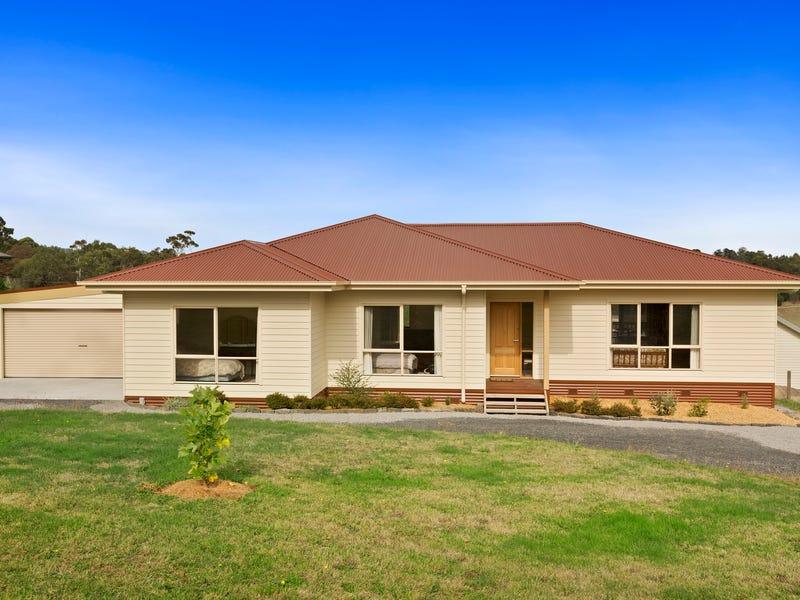 15 Barrowby Avenue, Woori Yallock, Vic 3139