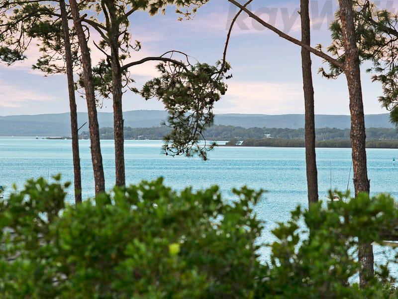 20 The Rampart, Redland Bay, Qld 4165