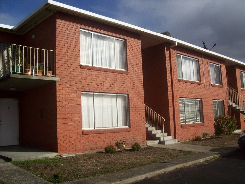 Address available on request, Berriedale, Tas 7011