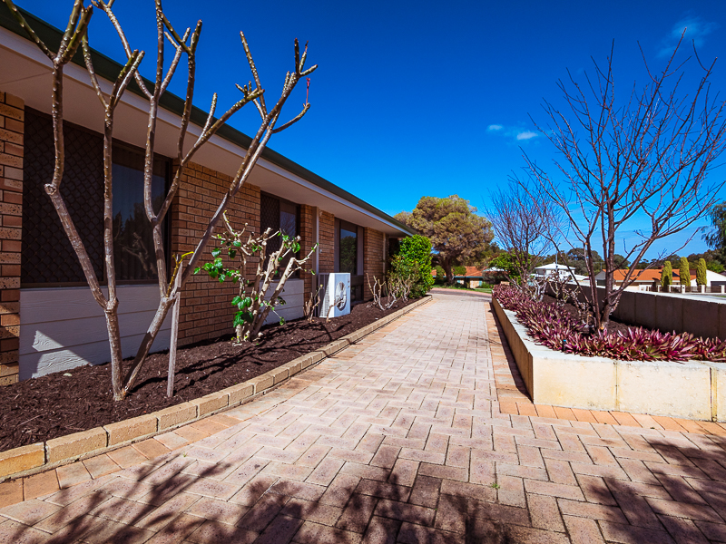 2A Taree Court, Greenwood, WA 6024