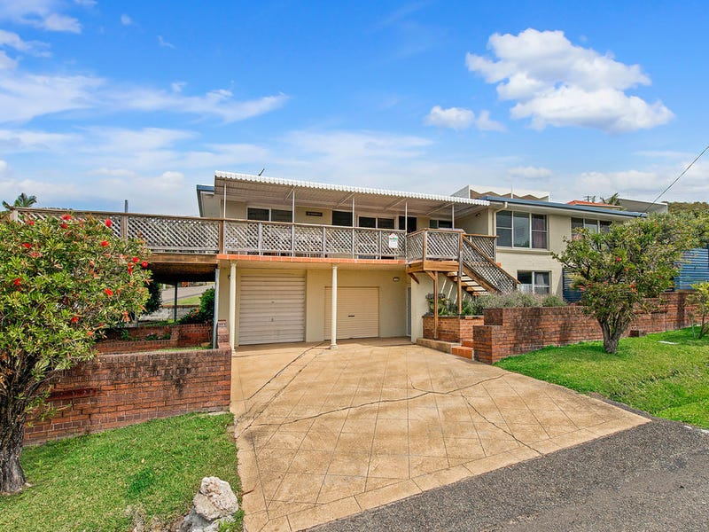 5 East Street, Crescent Head, NSW 2440