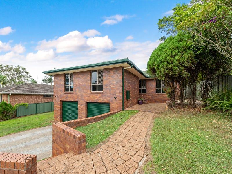 8 Tia Place, Bray Park, NSW 2484