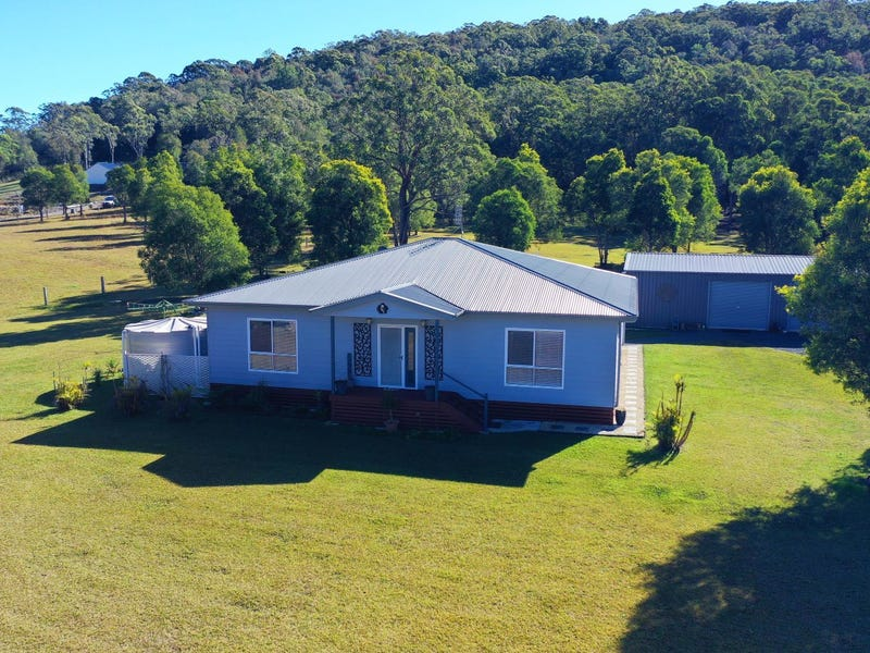 103 Suncrest Close, Bulahdelah, NSW 2423