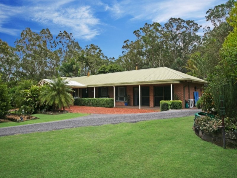 1424 Paterson Road, Duns Creek, NSW 2321
