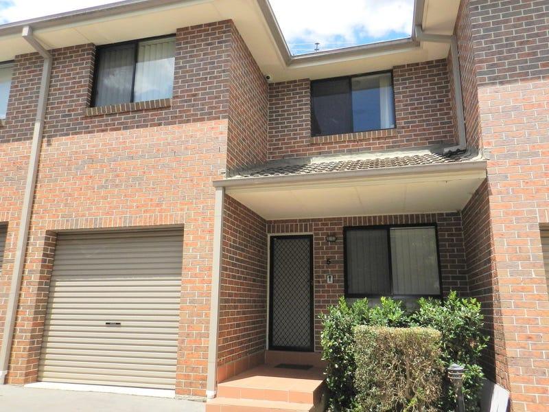 5/31 Meacher Street, Mount Druitt, NSW 2770