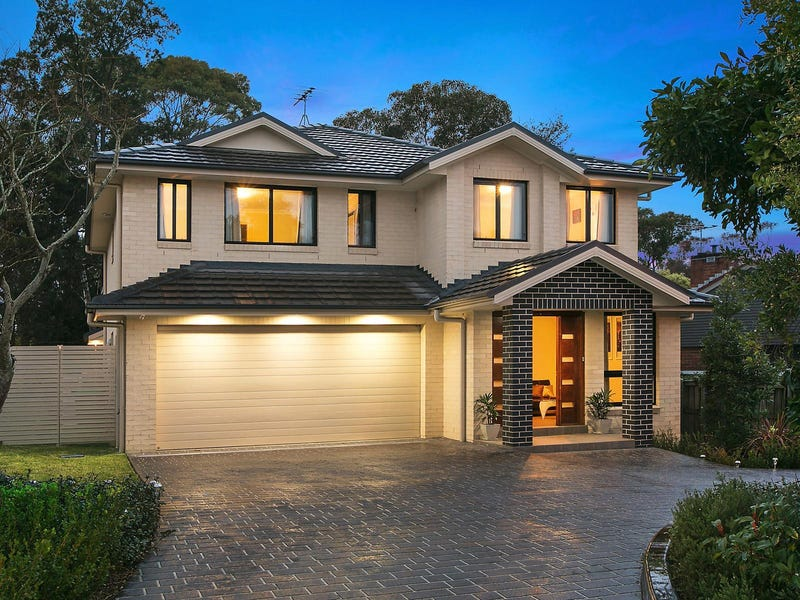225B Beecroft Road, Cheltenham, NSW 2119