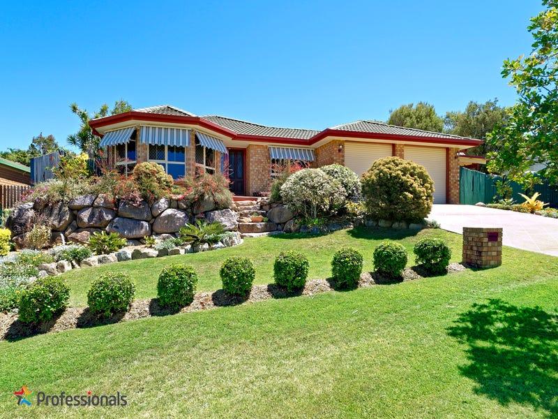 13 Vauton Court, Arana Hills, Qld 4054