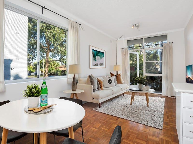 1/1A Thomas Street, Birchgrove, NSW 2041