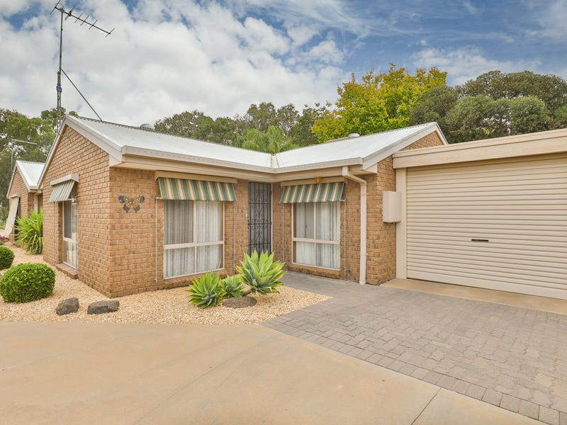 3/221 Adams Street, Wentworth, NSW 2648