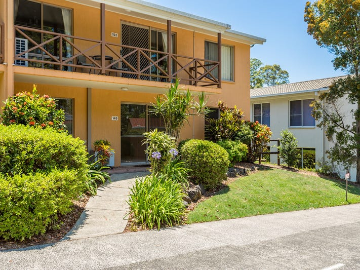 148 Treetops/1 Ingram Place, Murwillumbah, NSW 2484