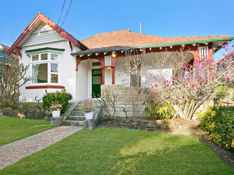 3 Muttama Road, Artarmon, NSW 2064