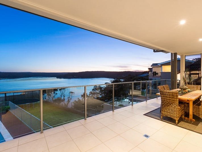 9 Waring Avenue, Caringbah South, NSW 2229