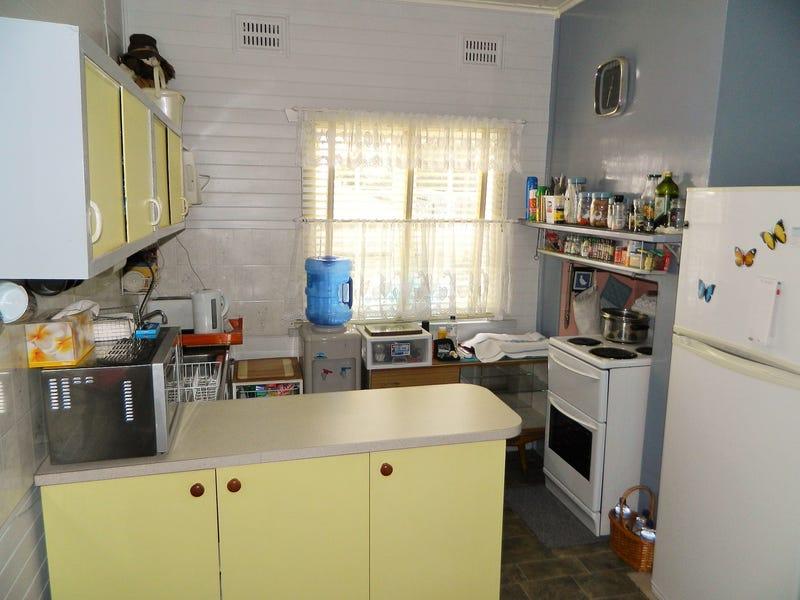 6 Pomany St, Kandos, NSW 2848