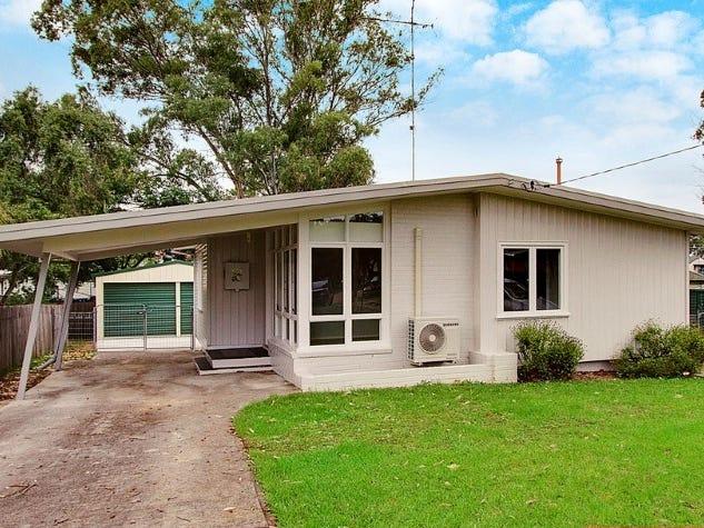 13 Biman Place, Whalan, NSW 2770