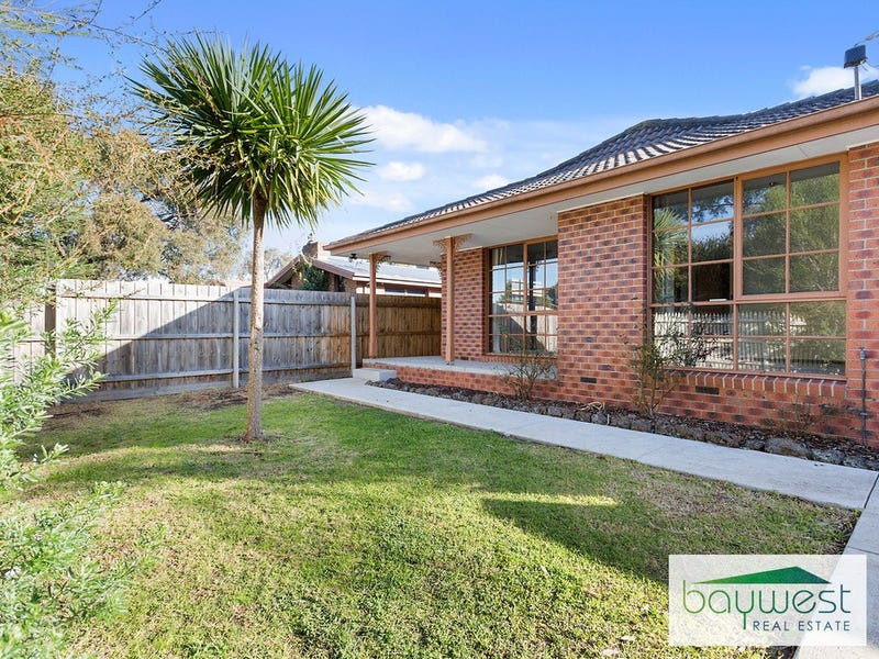 8 Sarrail Street, Crib Point, Vic 3919
