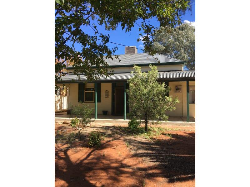 568 Williams Street, Broken Hill, NSW 2880