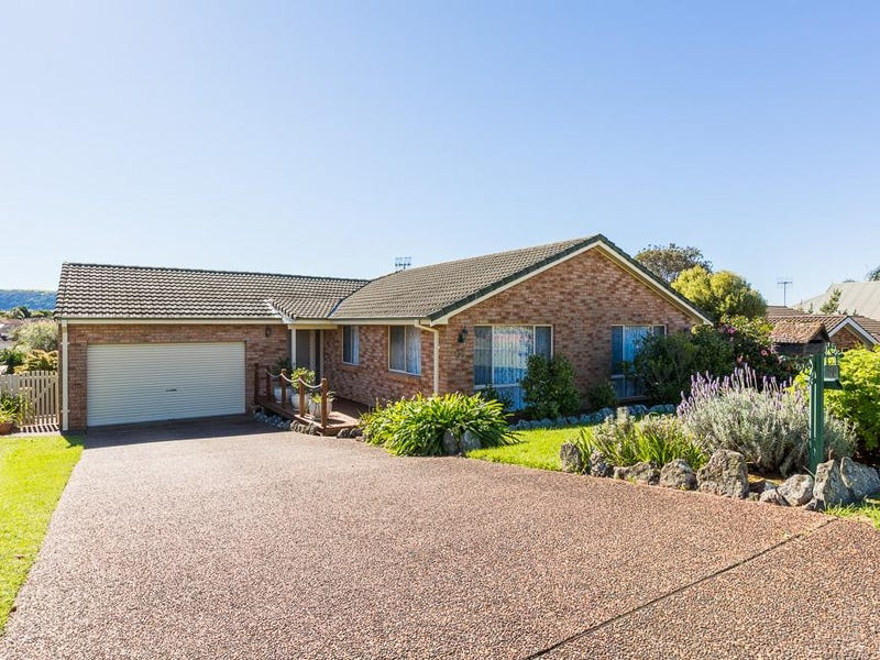 20 Henry Lee Drive, Gerringong, NSW 2534