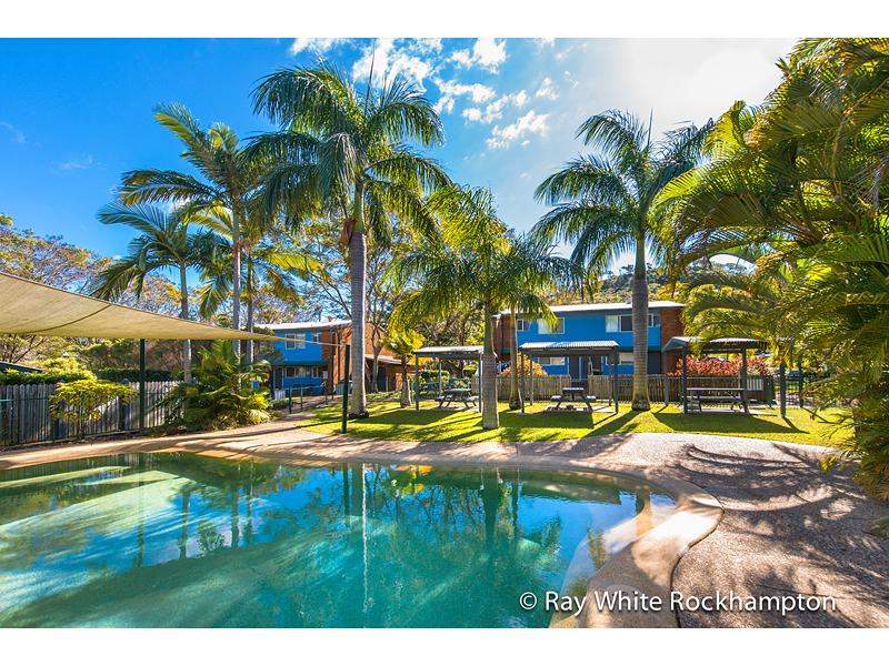 30/366 Rockonia Road, Koongal, Qld 4701