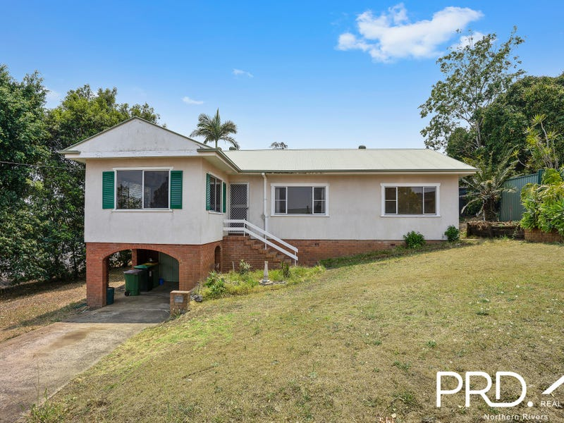 16 Cumbrae Avenue, Lismore, NSW 2480