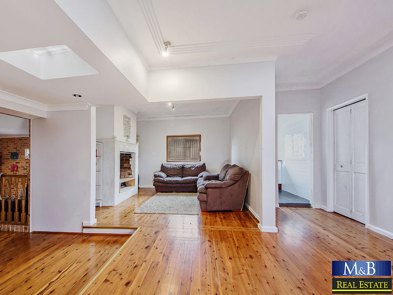 33 Muscio Street, Colyton, NSW 2760