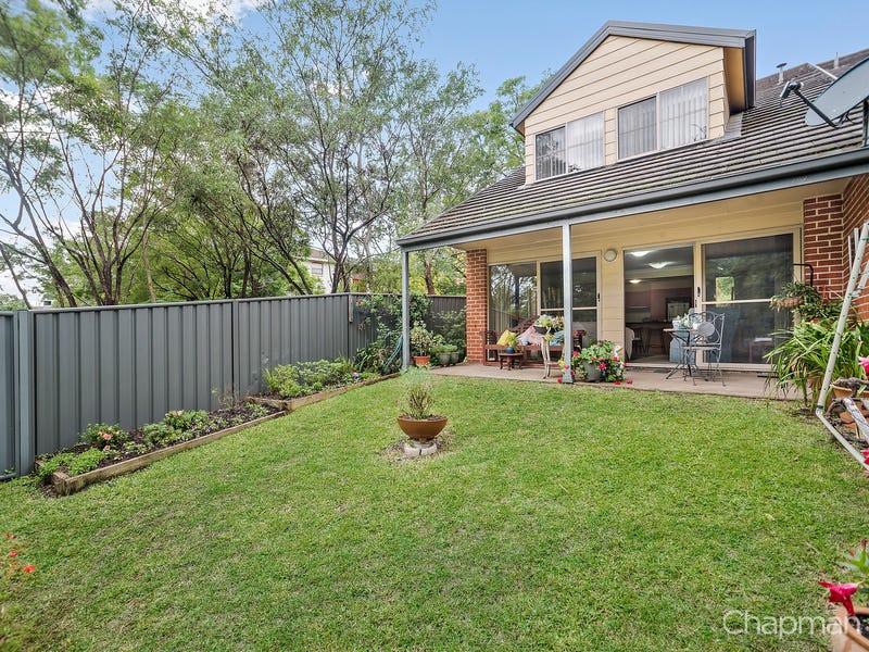 8/8-9 Ferguson Road, Springwood, NSW 2777