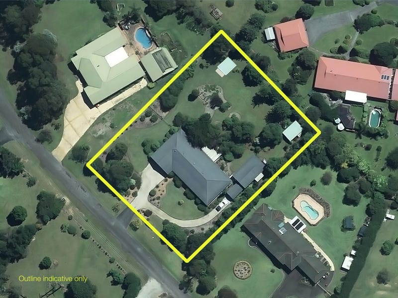 10 Tartarian Crescent, Bomaderry, NSW 2541