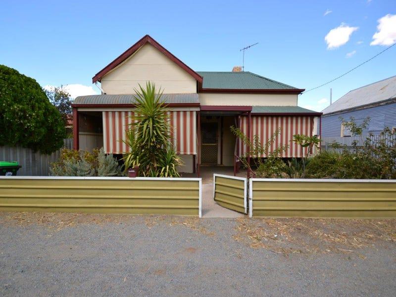 265 Hebbard Street, Broken Hill, NSW 2880