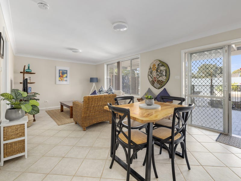 2/66 Grant Street, Port Macquarie, NSW 2444