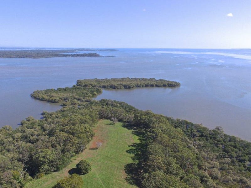 Commercial Property For Sale In Russell Island