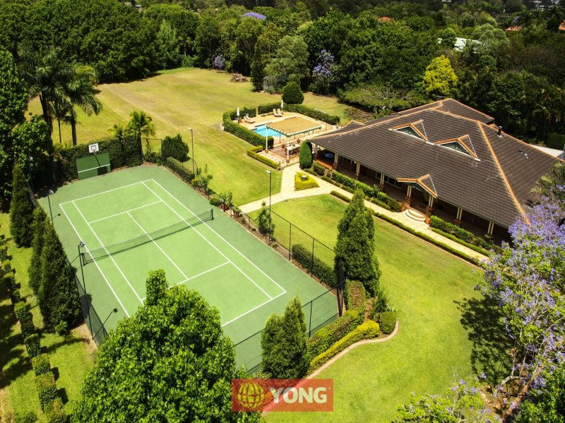 421 Priestdale Rd, Rochedale, Qld 4123