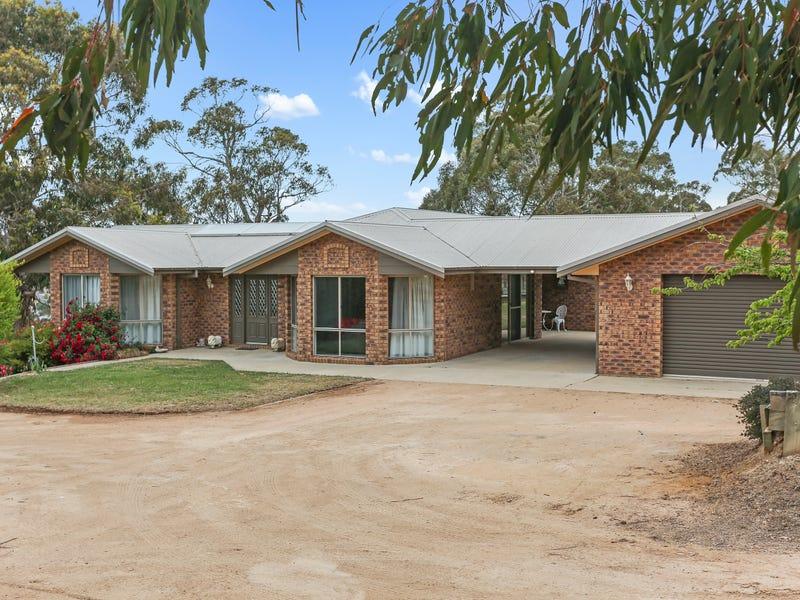 43 Gunningrach Road, Bombala, NSW 2632