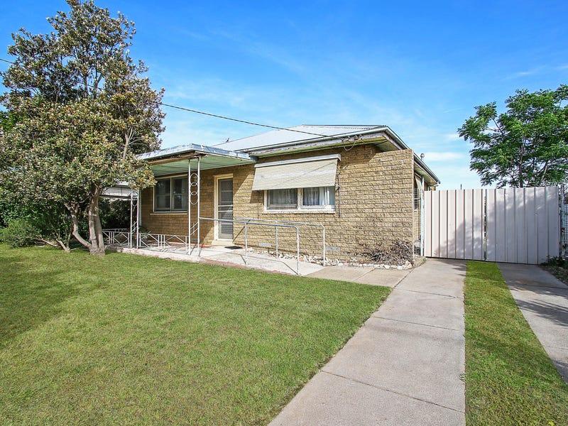 1086 Waugh Road, North Albury, NSW 2640