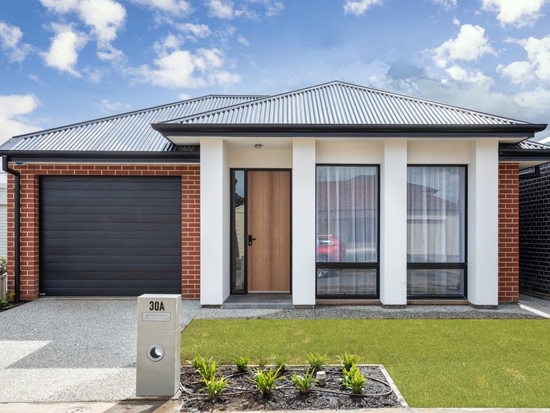 30a Collingwood Avenue, Flinders Park, SA 5025
