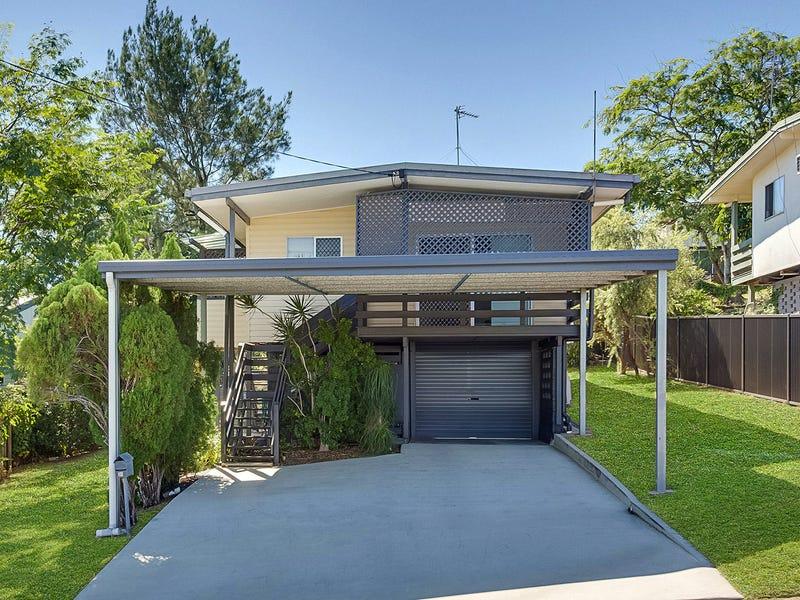30 Wilson St, New Auckland, Qld 4680
