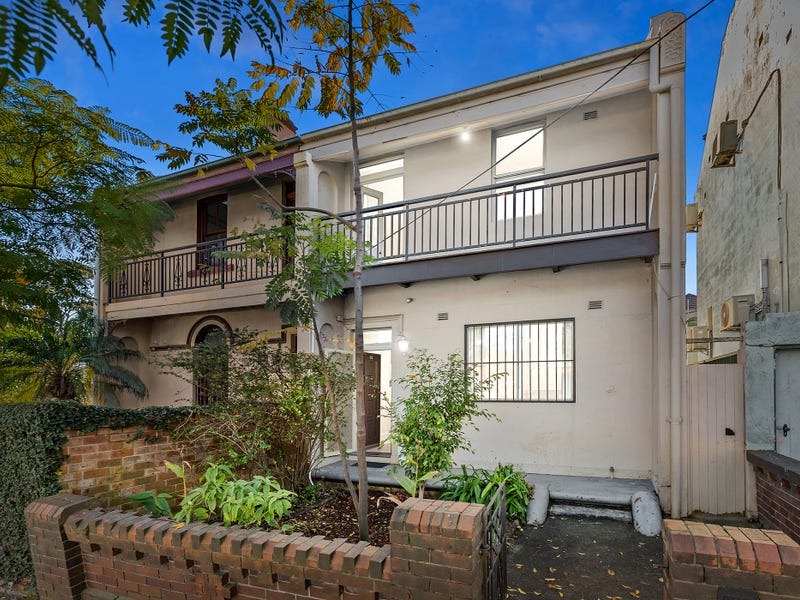 127 Stanmore Road, Stanmore, NSW 2048