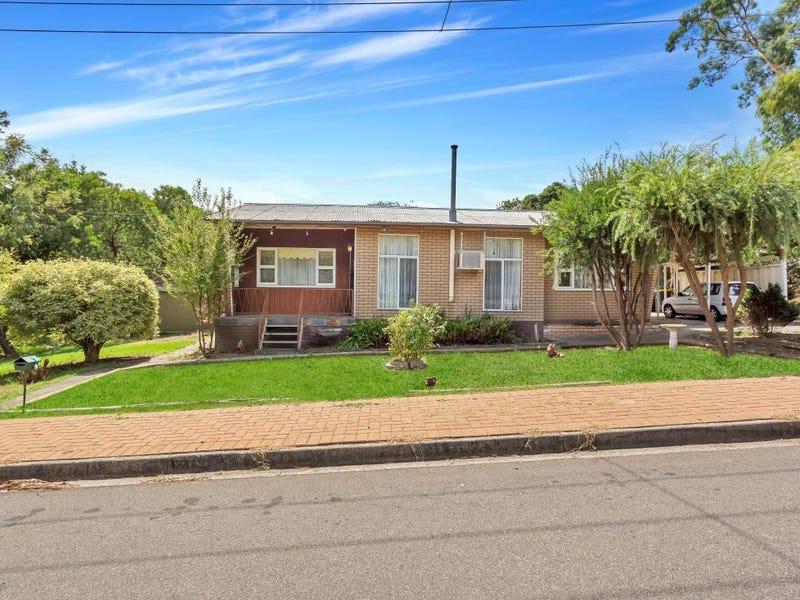 11 Church Street, Lobethal, SA 5241