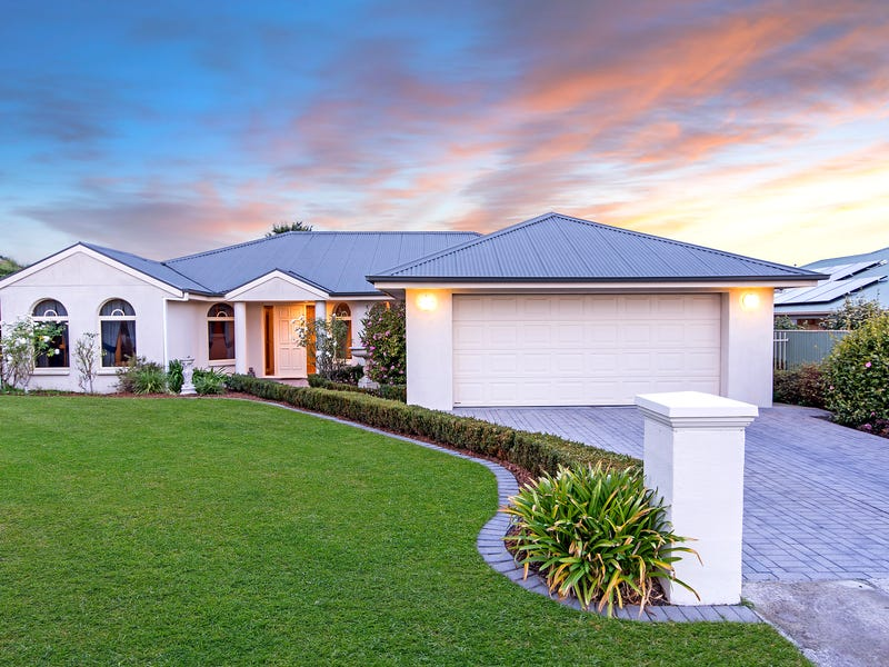 3 Samclay Court, Perth, Tas 7300
