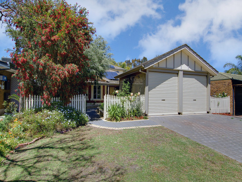 74 Lochside Drive, West Lakes, SA 5021