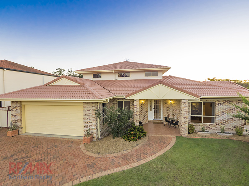 3 Holly Court, Albany Creek, Qld 4035
