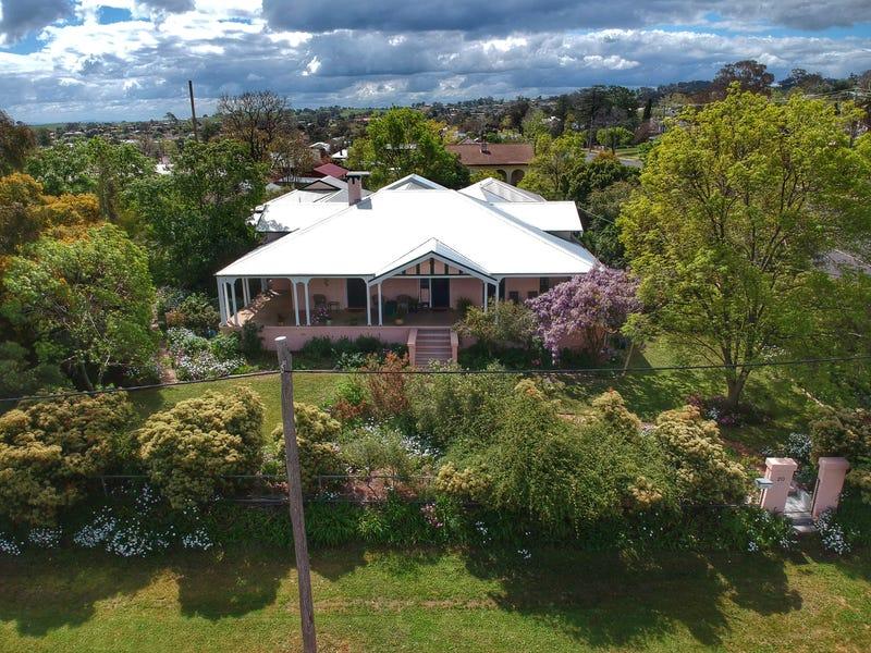 20 Keswick Street, Cowra, NSW 2794