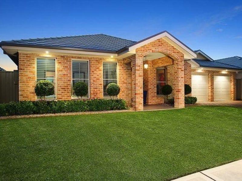 20 Clontarf Avenue, Harrington Park, NSW 2567