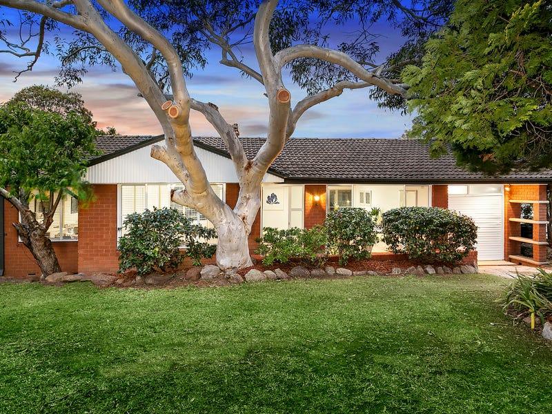 31 Jimada Avenue, Frenchs Forest, NSW 2086