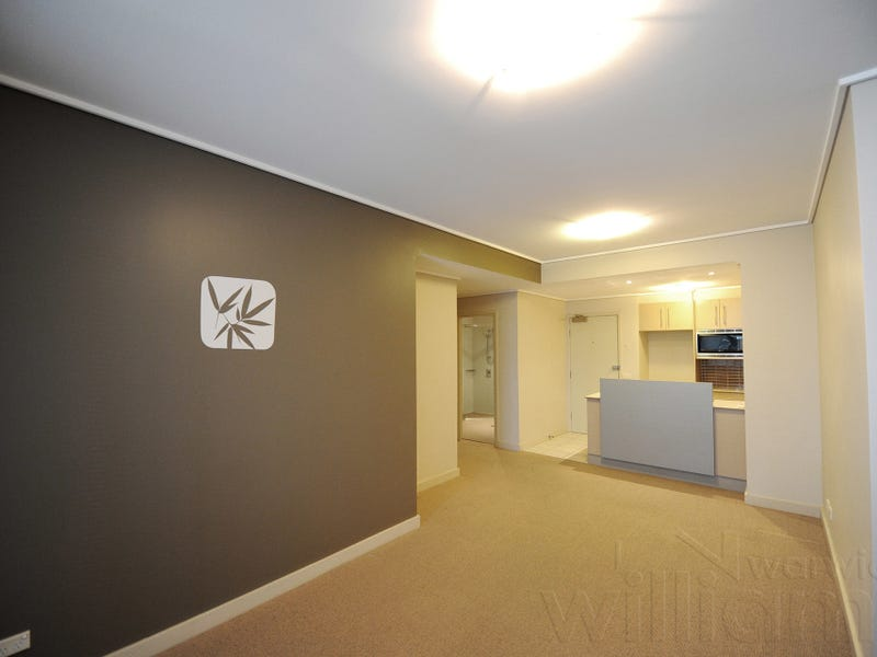 604/2 The Piazza, Wentworth Point, NSW 2127