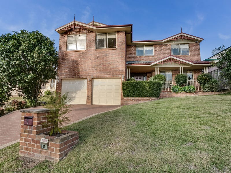 37 The Cascades, Mount Annan, NSW 2567
