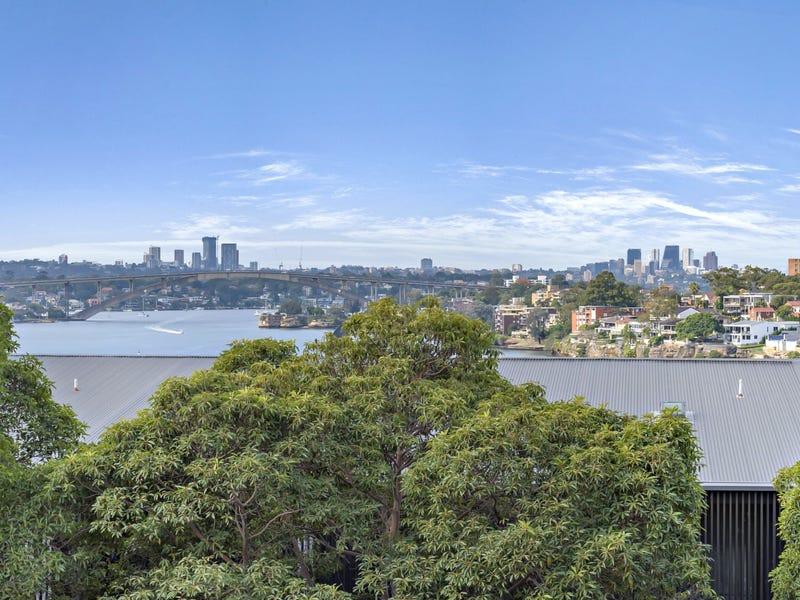 5/25 Walton Crescent, Abbotsford, NSW 2046