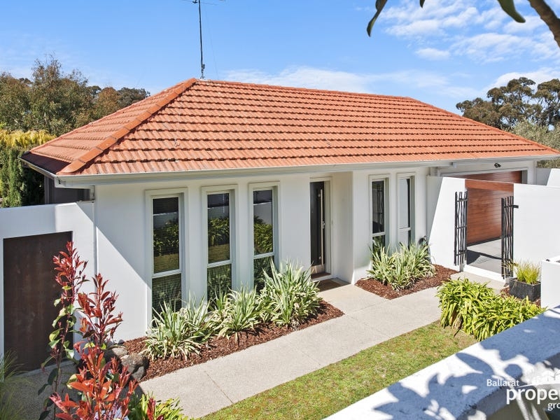 4 Yorkshire Court, Nerrina, Vic 3350