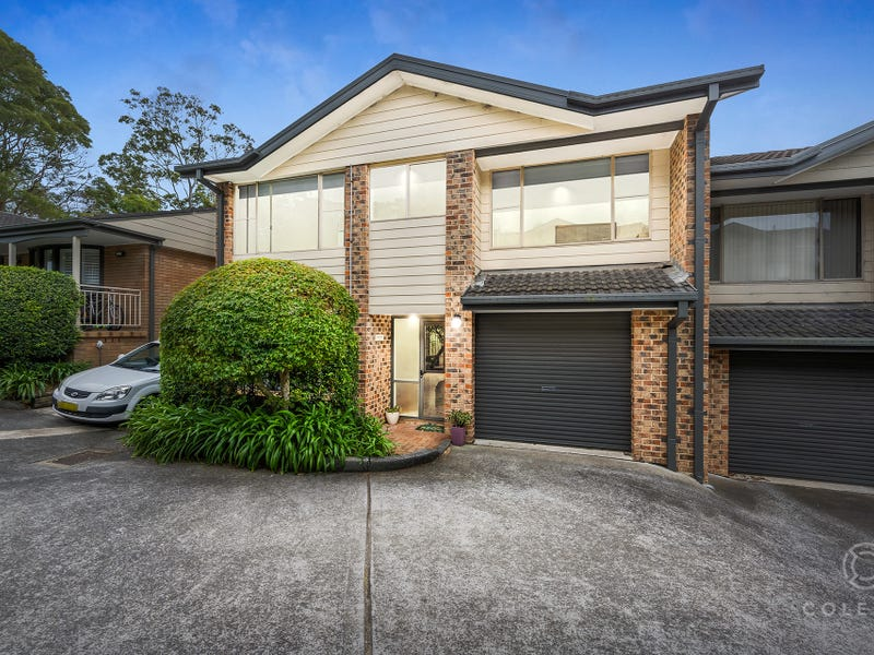 11/8-10 Maralinga Road, Terrigal, NSW 2260