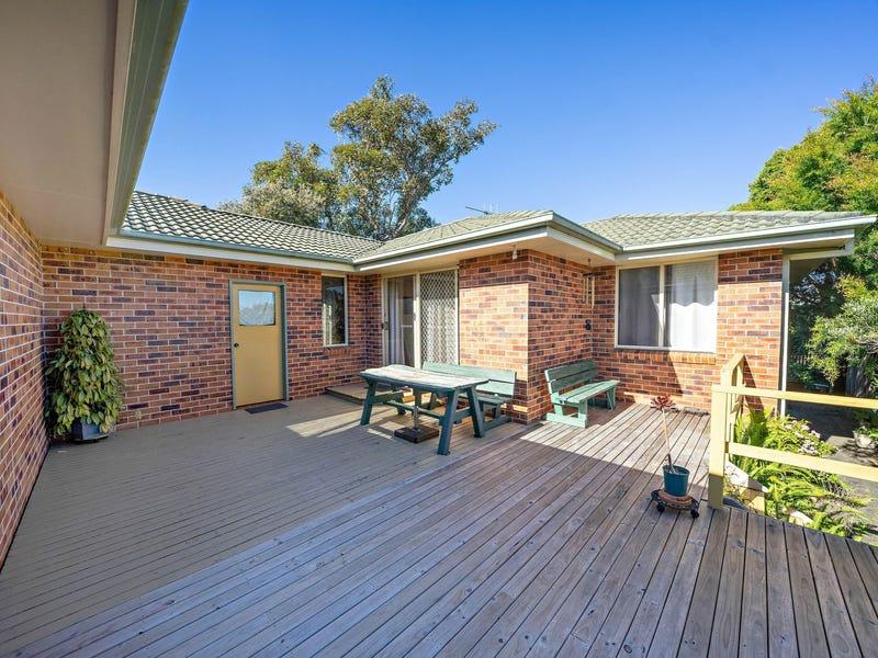 1/27 Molong Road, Old Bar, NSW 2430